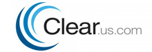 Clear Corp. Support